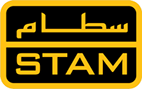 Client cosa digital agency : groupe STAM